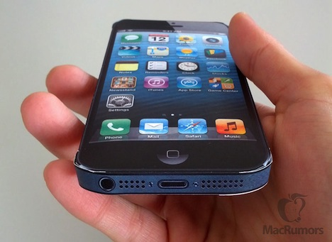 Iphone  S Zoll