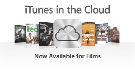 itunes_cloud_filme