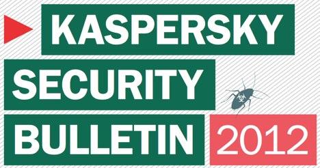 kaspersky-security-bulletin-2012