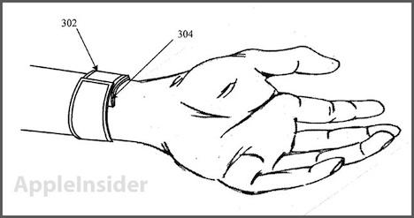patent_armband