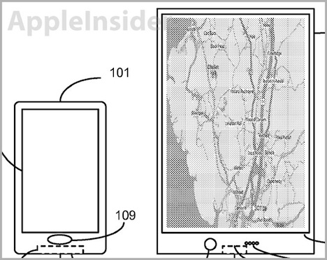 patent_gps_teilen