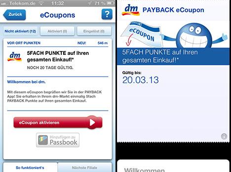 paypack_passbook