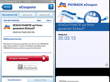 paypack_passbook