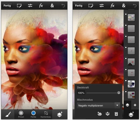 photoshop_touch_iphone10