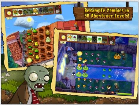 plants_vs_zombies