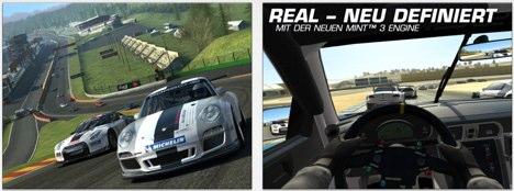 real_racing3-1