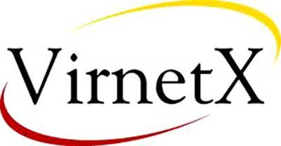 virnetx