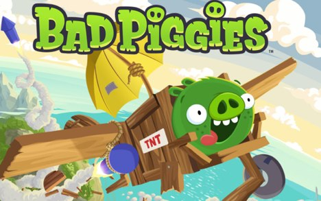 Bad_Piggies_mac