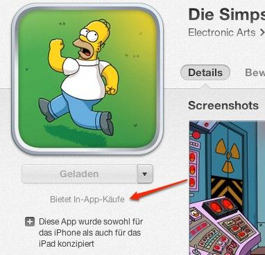 app_store_in_app_kaeufe