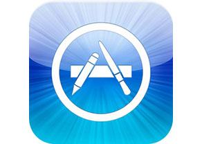 app_store_thumb