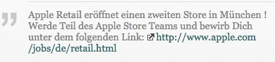 apple_Store_muenchen_2