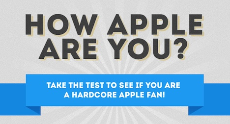 apple_hardcore_test