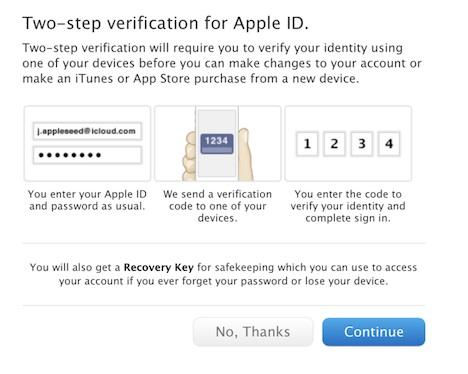 apple_id_Sicherheit