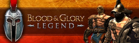 blood_glory