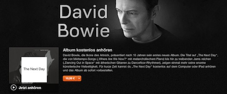 david_bowie_Stream
