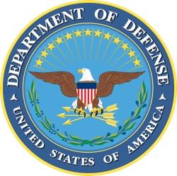 department_of_defense