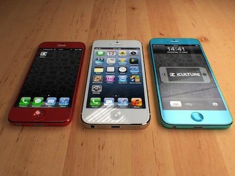 einsteiger-iphone-konzept1