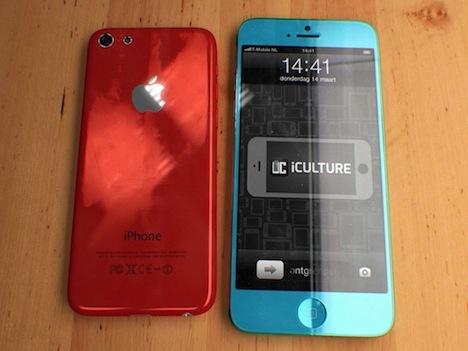 einsteiger-iphone-konzept2