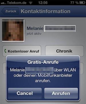 facebook_messenger_voip