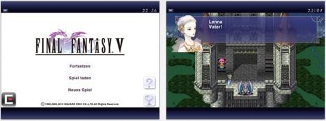 final_fantasy_v