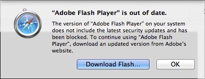 flash_ood