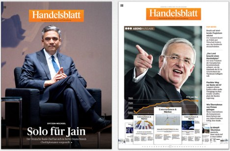 handelsblatt_live