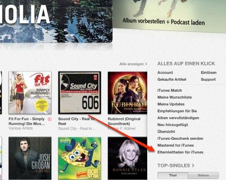 iTunes_elternleitfaden