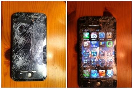 iphone4s_60m