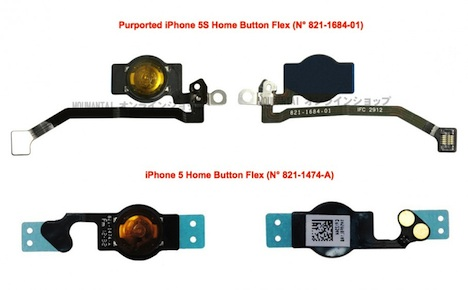 iphone5s_button