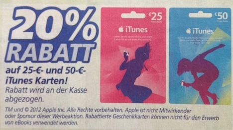 itunes_real