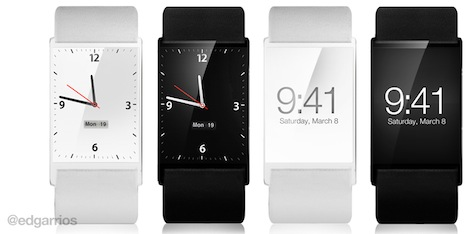 iwatch-edgar1