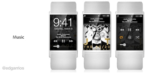 iwatch-edgar2