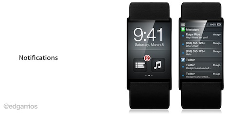 iwatch-edgar3