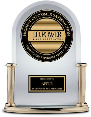 jdpower_award_apple