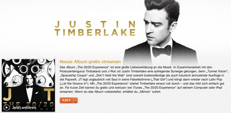 justin_timberlake, album_stream