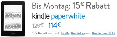 kindle_15_euro_rabatt