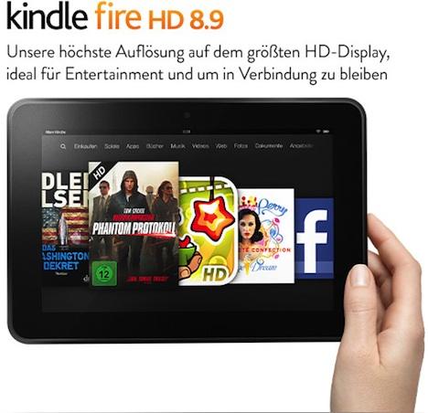 kindle_fire_hd_89