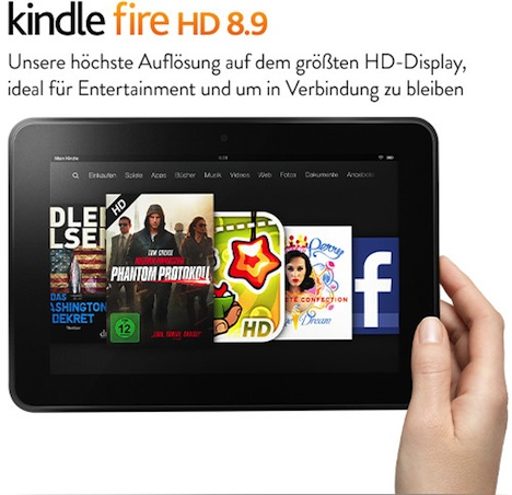 kindle_fire_hd_89
