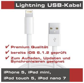 lightning_usb_kabel_ebay