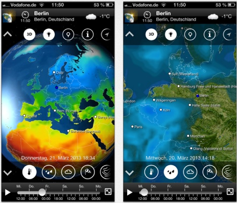meteoearth_iphone