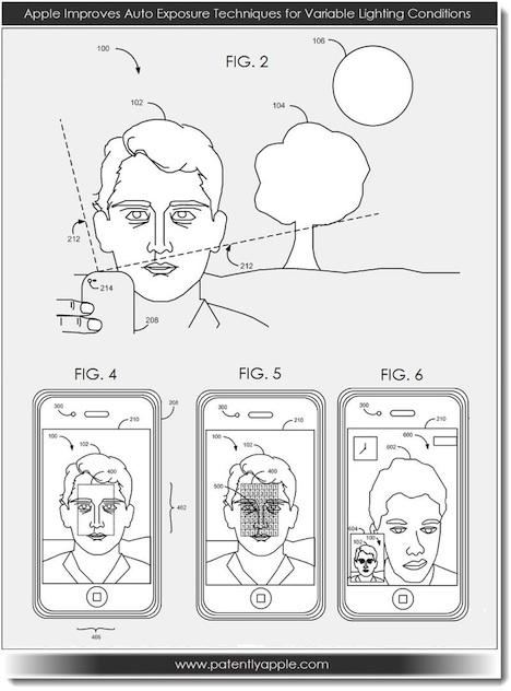 patent_facetime