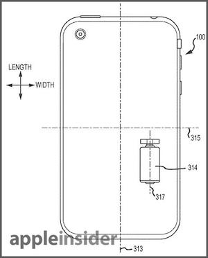 patent_freier_fall
