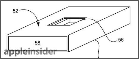 patent_gehaeuse_keramik