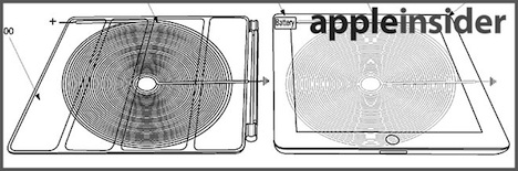 patent_smart_cover_induktion