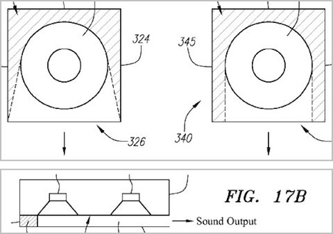 patentstreit apple und thx wollen sich au ergerichtlich. Black Bedroom Furniture Sets. Home Design Ideas
