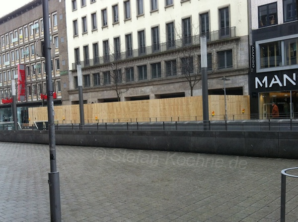 store_hannover_maerz2013