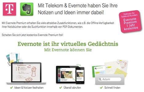 telekom_evernote