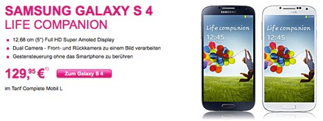 telekom_galaxy_S4