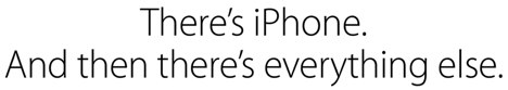 theres_iphone