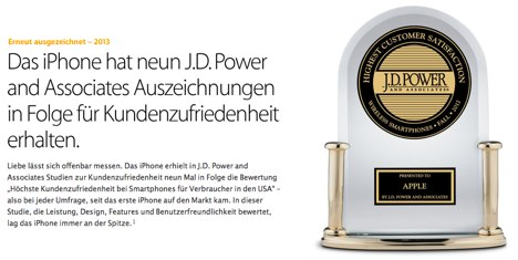 why_iphone_jd